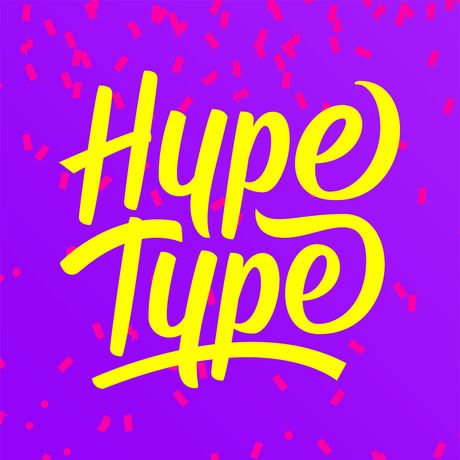 Hypetype